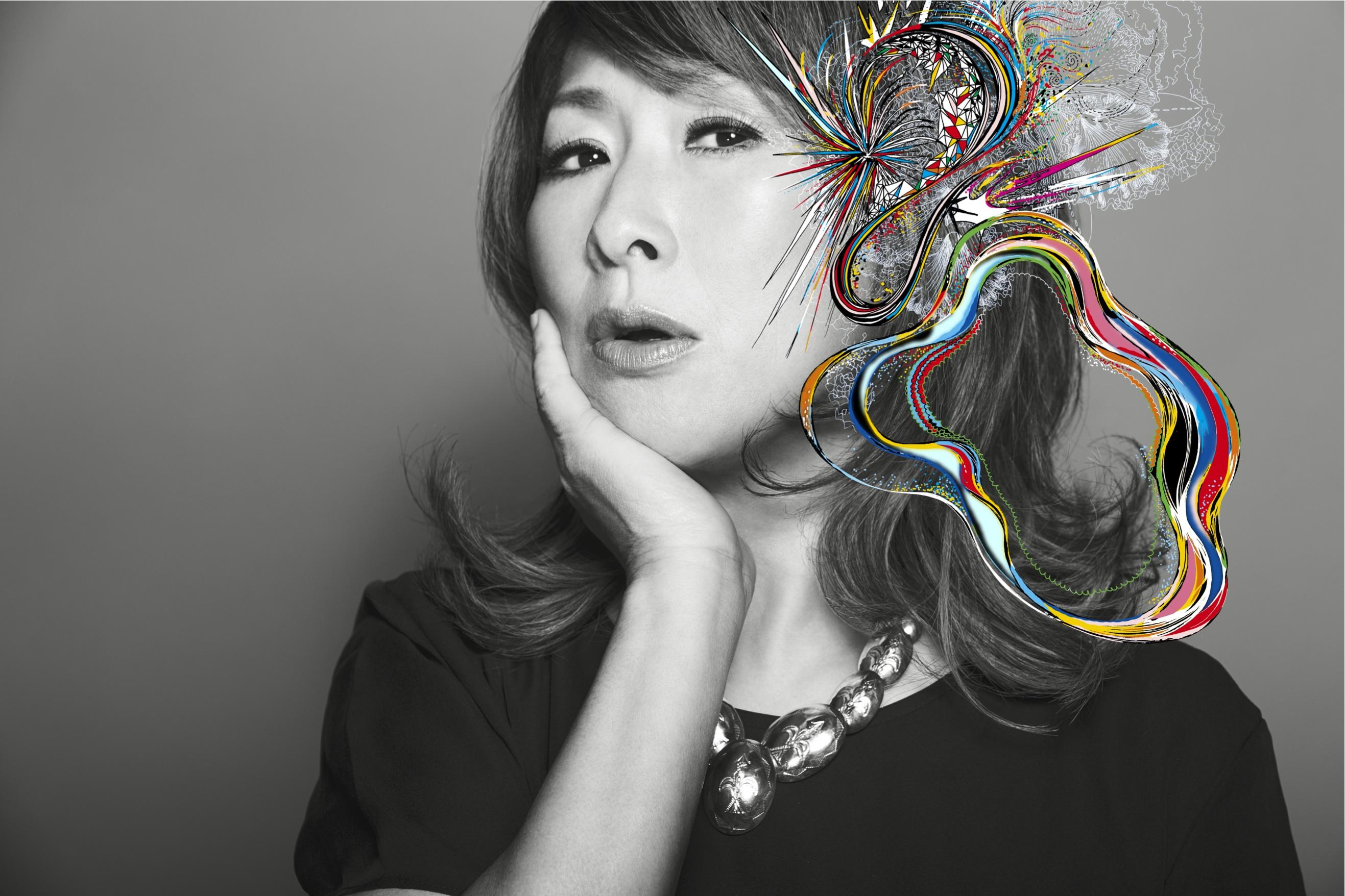 Akiko Yano / 矢野 顕子